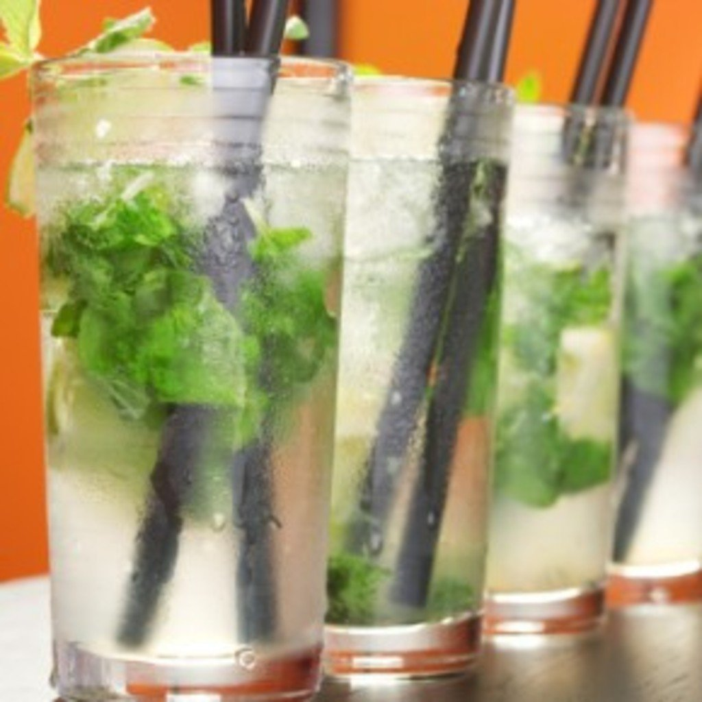 mojitos.thinkstock.lores_-290x290