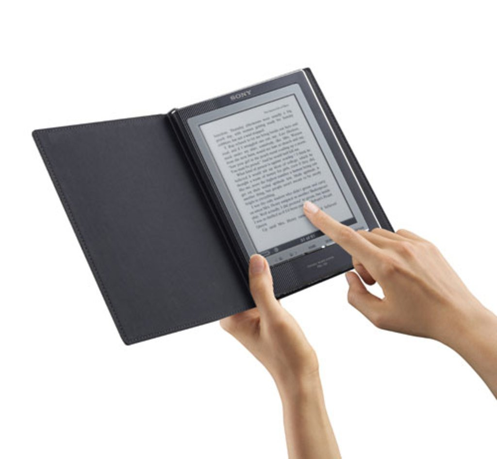 sony-adds-touch-led-light-to-e-reader-1