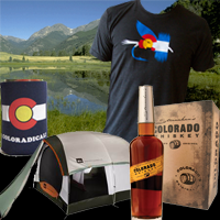Gift Guru: Presents for the Ultimate Denver Dad