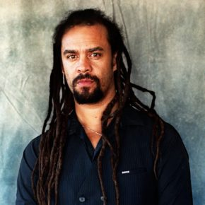 Event Horizon: Michael Franti & Spearhead