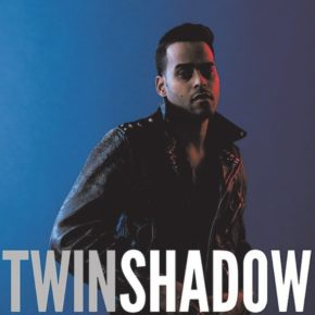 "Note Worthy: Twin Shadow - ""Confess"""