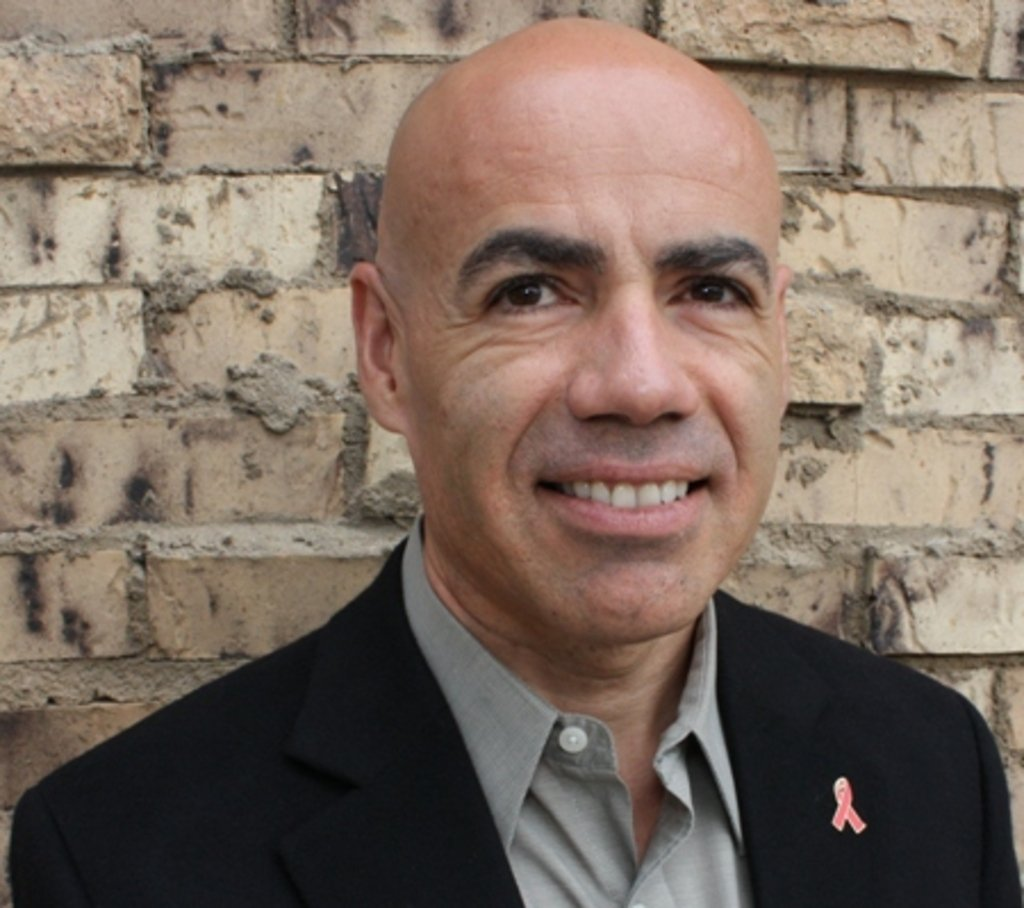 Colorado AIDS Project has named Darrell J. Vigil as the new CEO.