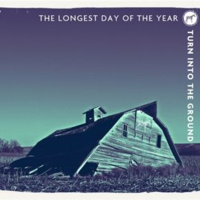 Note Worthy: The Longest Day Of The Year