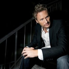 Brian Tyler Nabs Iron Man 3 after Settling Scores from Spielberg to Universal