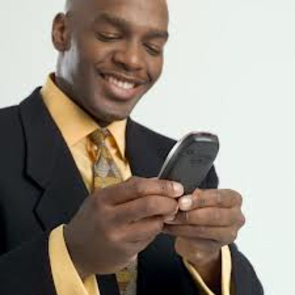 business-texting-service