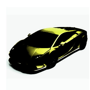 Cars From A Woman's Perspective: Lamborghini Unveils 2013 Gallardo