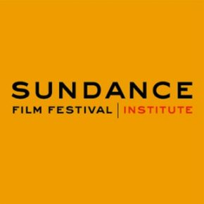 Hindsight: Moonwalking Through Sundance