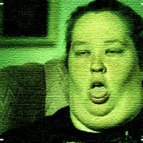 "Reality Rant: ""Boo"" Honey Boo Boo"
