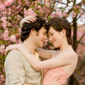 Love Guru: Creating Intimacy