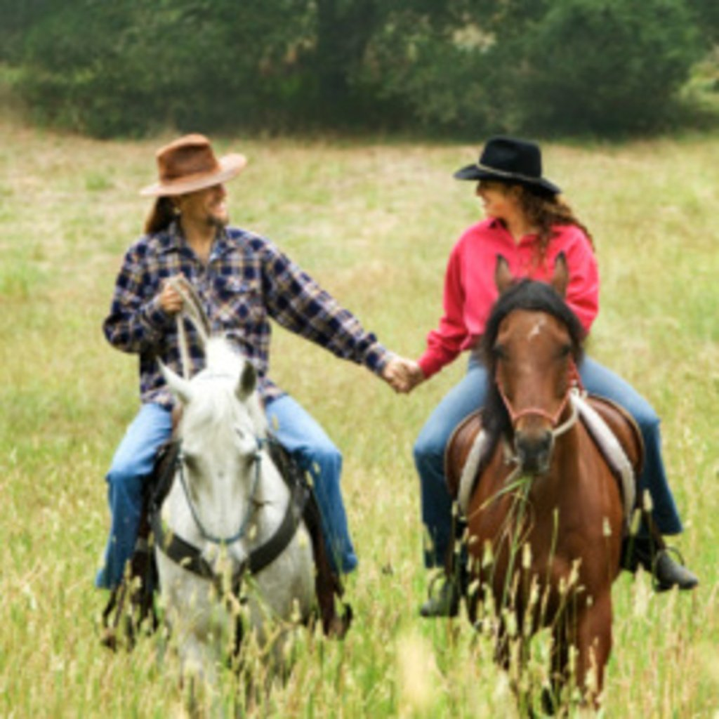 Hump Days: Getting Back In The Saddle After Ending A Relationship - Part 1