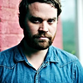 The Reel Deal: Frightened Rabbit's Scott Hutchison Q&A