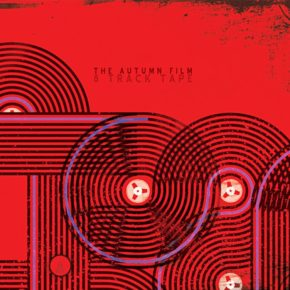 Noteworthy: The Autumn Film Offers Free Music Until April