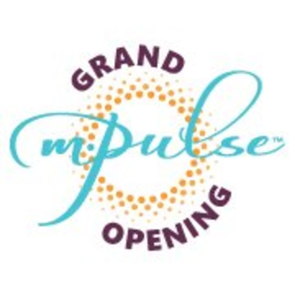 303 Magazine Celebrates m.pulse Grand Opening at Arapahoe Marketplace
