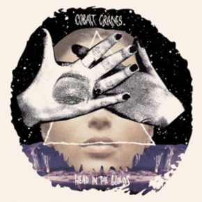Indie Stuff: Cobalt Cranes @ Merchant Mile High Saloon