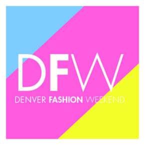 Denver Fashion Weekend Kicks Off With Spring Print Issue Launch
