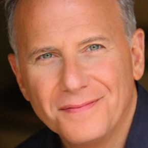 The Reel Deal: Paul Reiser Q&A