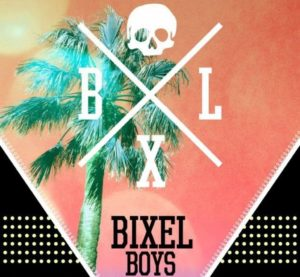 bixel.boys.crop