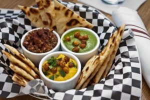 Trio of Dips 1