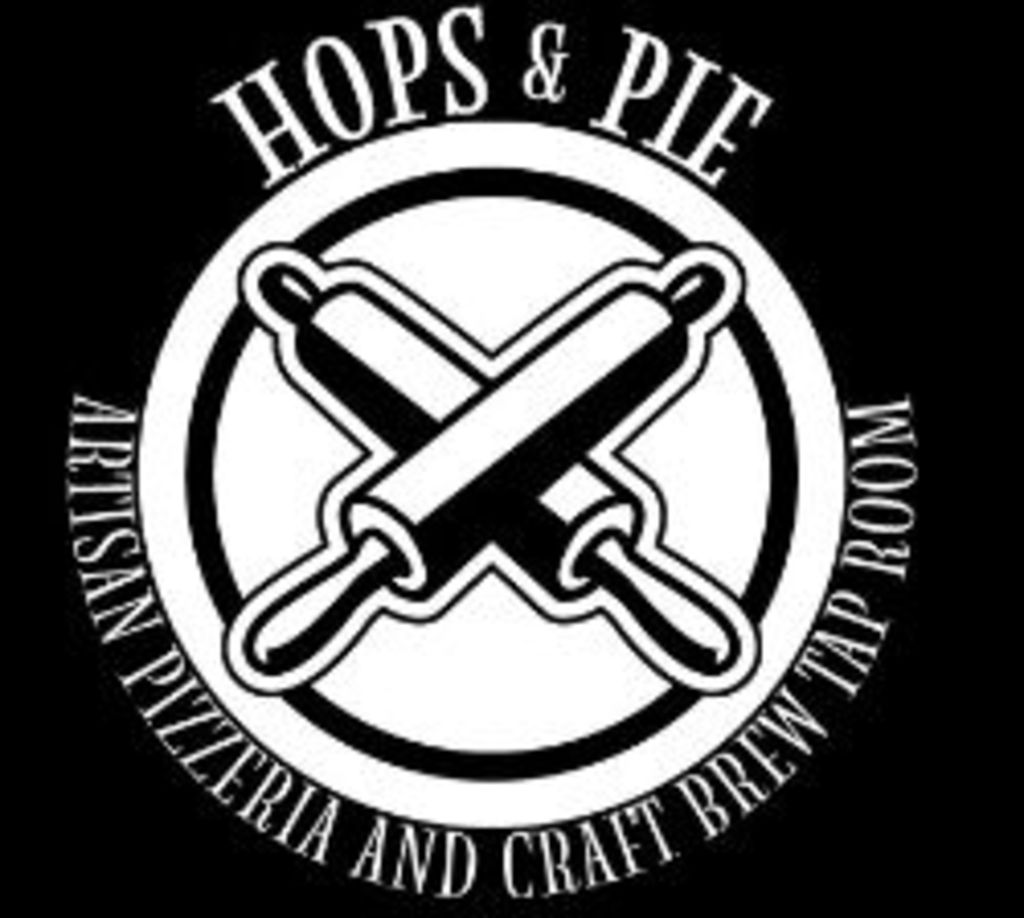 Hops and Pies Denver Review