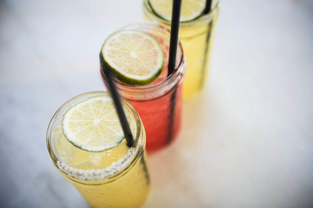 303 Magazine, Megan Barber, Comida, Happiest Hour, Happy Hour, Denver's best margarita, The Source, Rayme Rossello, Tender Belly, Denver's best happy hour