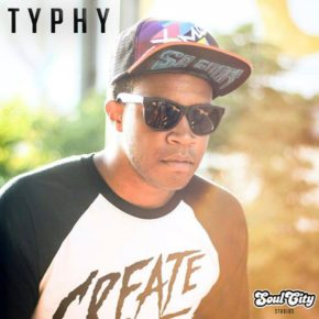 Typhy2