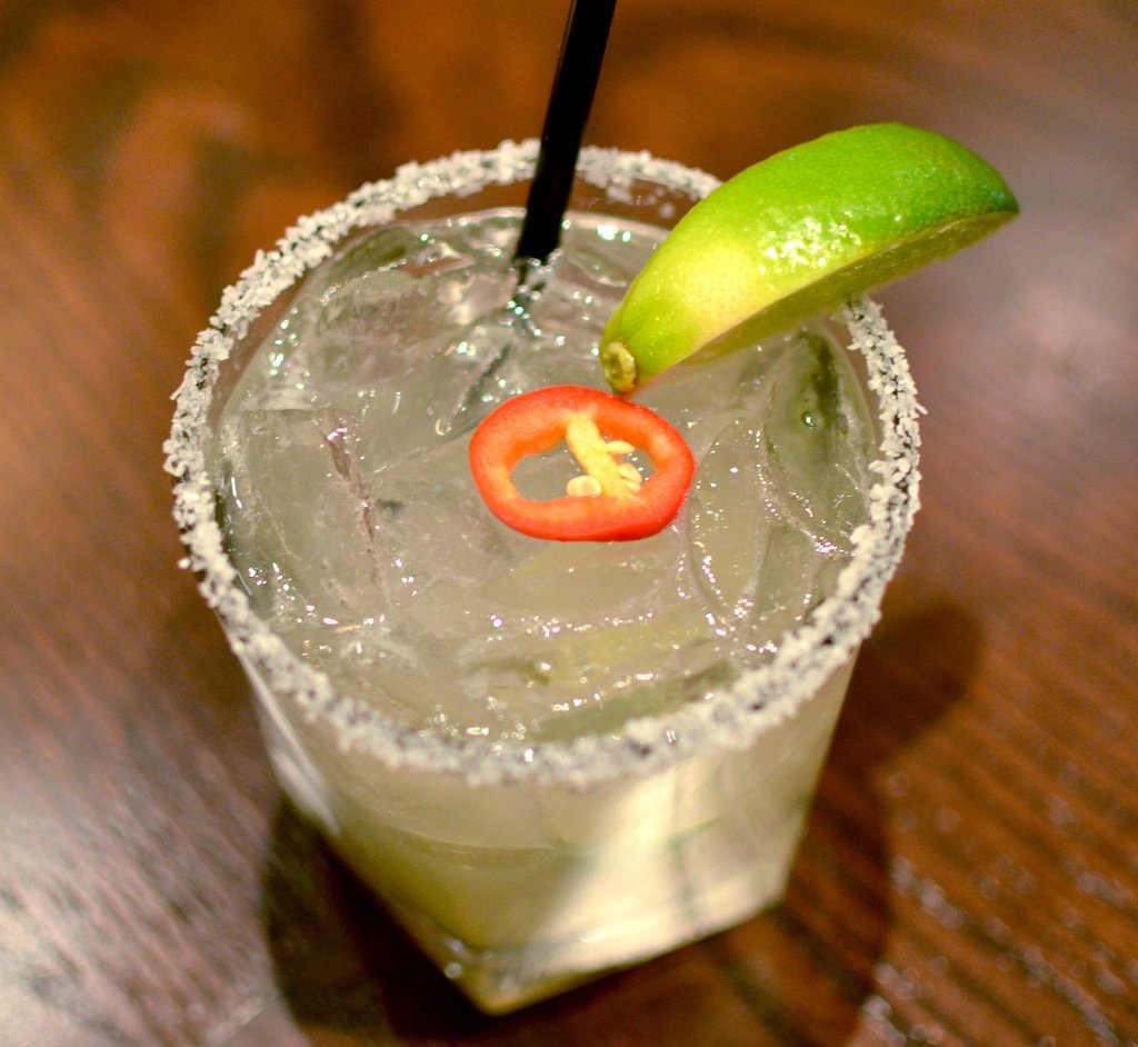 La biblioteca, tequila library denver, tequila library happy hour, la biblioteca happy hour, happy hour denver, denver best happy hour, denver's best margarita,