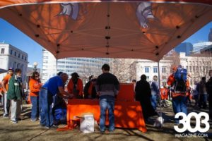 united-in-orange-denver-bronco-friday-10