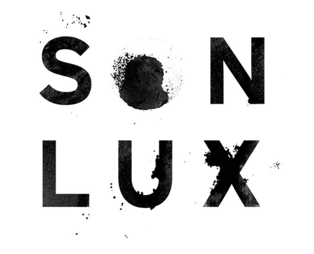 "Son Lux and Lorde ""Easy"""