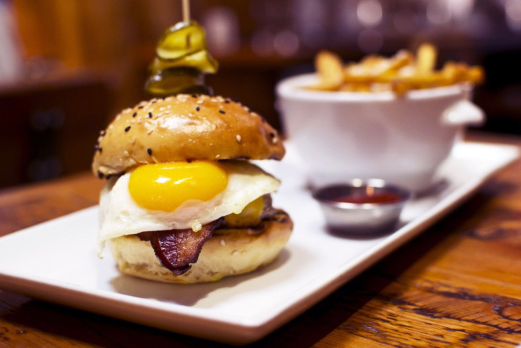 Old major brunch, old major brunch review, best brunch denver, best brunch lohi