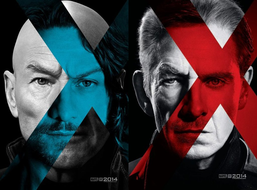 http://movies.wikia.com/wiki/X-Men:_Days_of_Future_Past?file=Two-generations-unite-in-x-men-days-of-future-past-posters.jpg