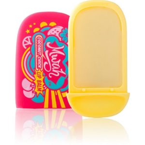 MWAH Lip Balm Slider Tub - Courtesy of Ulta