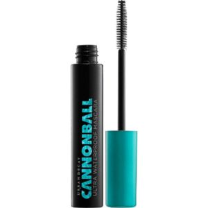 Urban Decay Cannonball Ultra Waterproof Mascara - Courtesy of Ulta