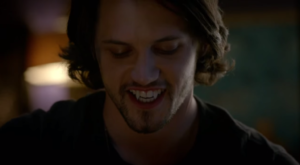 nathan parsons fang out