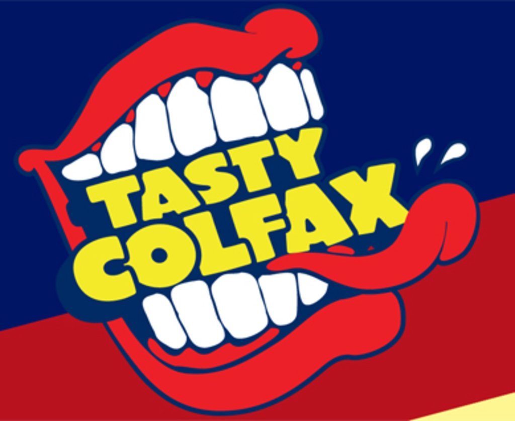 TastyColfax2014July29th