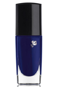 Lancôme Vernis in Love - photo Lancôme