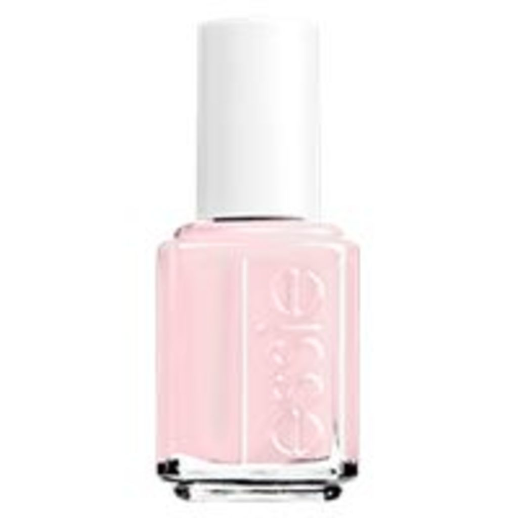 Essie Romper Room Tea Rose Pink - photo essie.com