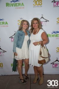 303WhiteParty (01)