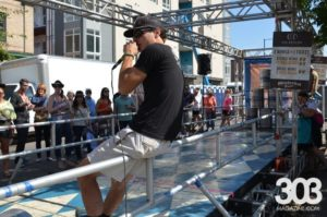 OktoberFest 2014, photos by Lindsey Bartlett (01)