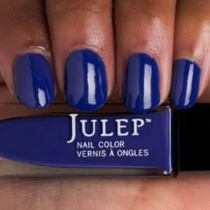 photo julep.com