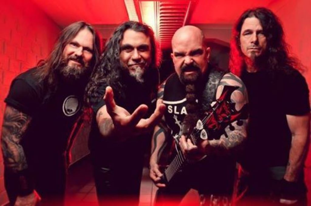 slayer-promo-pic