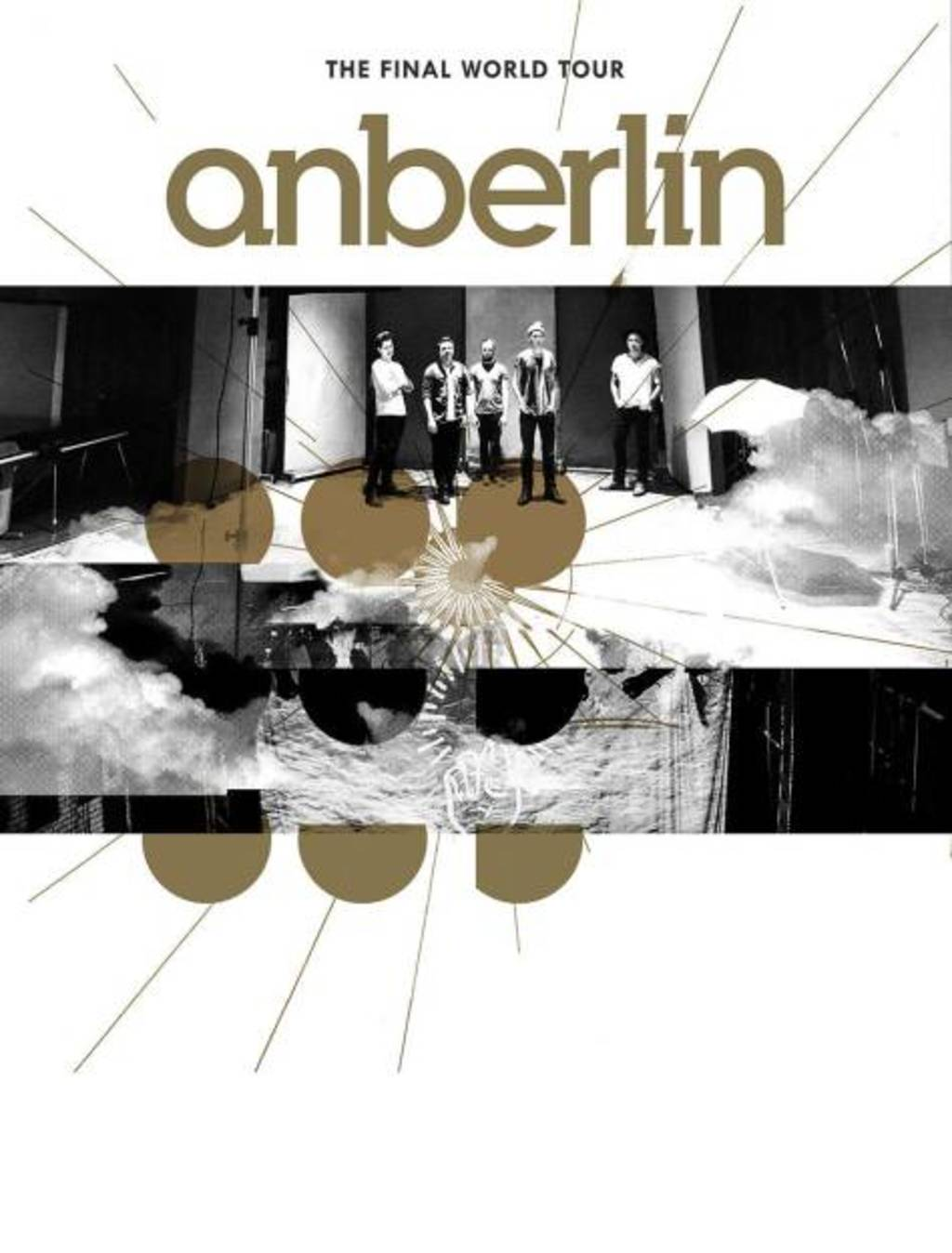 anberlin-final-world-tour