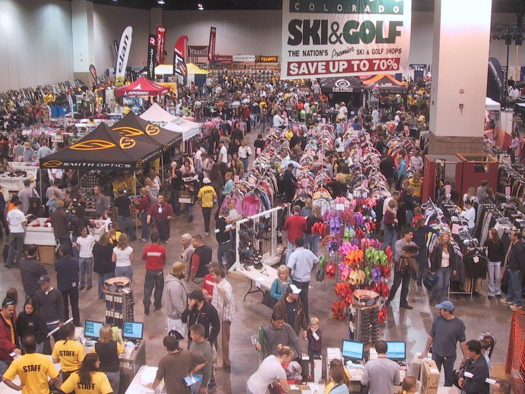 photo skiandsnowexpo.com
