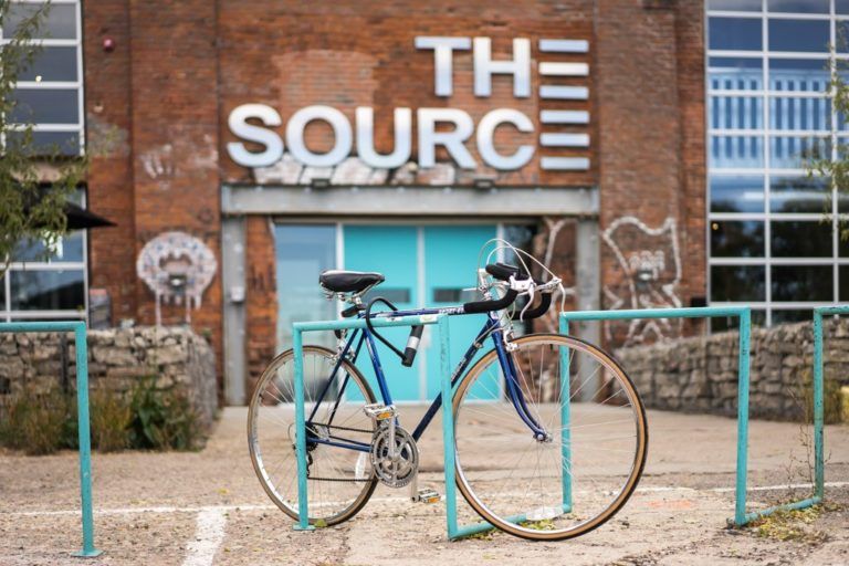 The Source, guide to the Source, Source Denver, Source restaurants, Source Denver restaurants, RiNo restaurants, 303 magazine, roman tafoya,