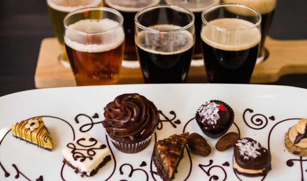 FW-Mag-beer-and-choclate-tasting-pic-1
