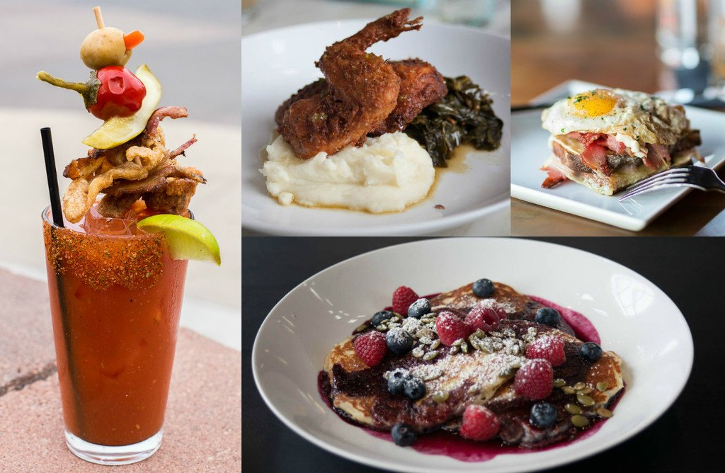 best brunch denver, denver brunch, where to brunch in denver, best brunch in denver, 303 magazine