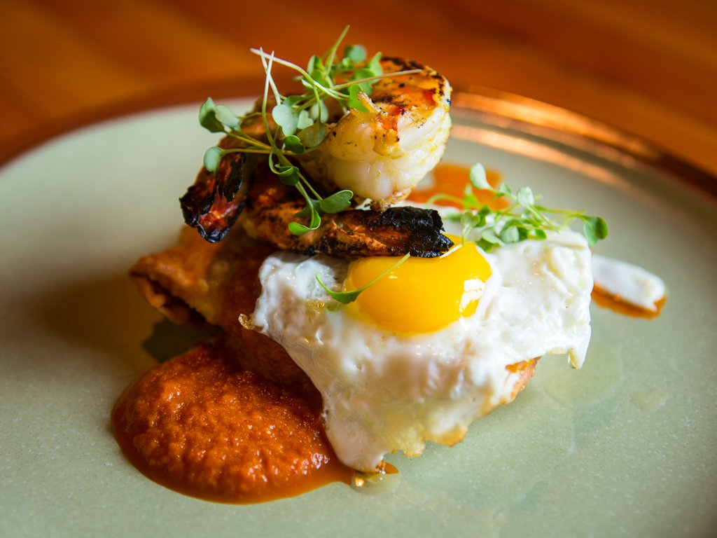 Best Denver Brunch 2015