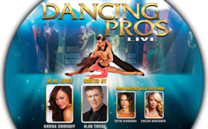 dancing-pros-live