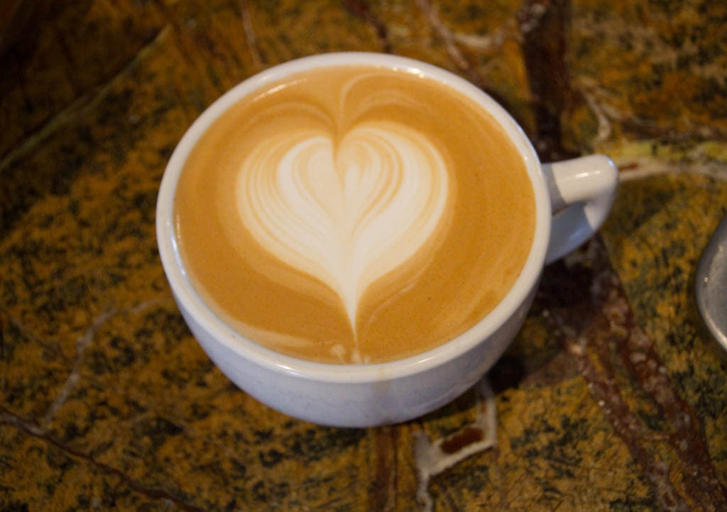 Best Coffee shops 2015, where to drink coffee in Denver, craft coffee denver