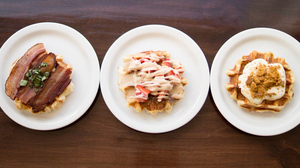 WaffleUp-3047, Best Denver Brunch 2015