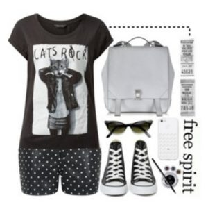 courtesy of polyvore.com